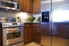Kitchen Appliances Repair Fair Lawn