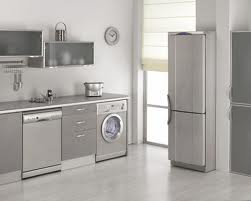 Appliance Repair Company Fair Lawn