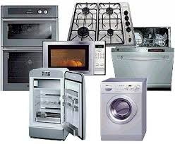Appliance Technician Fair Lawn
