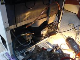 Refrigerator Technician Fair Lawn