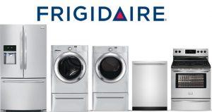 Frigidaire Appliance Repair
